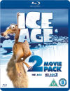 Ice Age/Ice Age 2: The Meltdown Zavvi por 14.15€