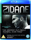 zidane-a-21st-century-portrait