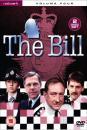 the-bill-volume-4