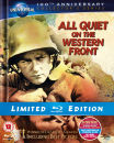 all-quiet-on-the-western-front-edition-digibook