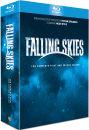 Falling Skies: Seasons 1 and 2 (Blu-Ray)