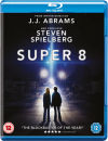 Super 8 (Single Disc) Oferta en Zavvi