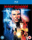 Blade Runner (Incluye una copia ultravioleta)