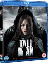 The Tall Man (Blu-Ray)