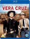 Vera Cruz Zavvi por 12.89€