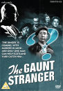 Edgar Wallace Presents: The Gaunt Stranger Oferta en Zavvi