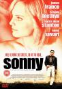 Sonny Oferta en Zavvi