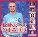 Ringo Starr – And His All Starr Band Live 2006 Zavvi por 14.05€