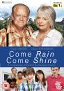 come-rain-come-shine