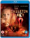 the-skeleton-key-2005