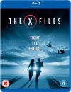 The X Files Movie: Fight the Future