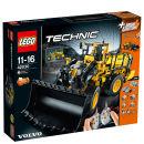 LEGO Lego Technic Speelgoed Jongens Lego Lego Technic Lego Technic