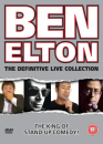 Definitive Live Collectio