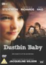 dustbin-baby