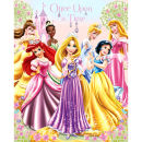 Disney Princess Once Upon – Mini Poster – 40 x 50cm Zavvi por 5.85€