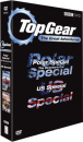 Top Gear - The Specials Volume 1 Oferta en Zavvi