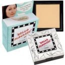 benefit-hello-flawless-me-vain-champagne