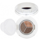 new-cid-cosmetics-i-gel-eye-liner-trio-copper-bronze-stone
