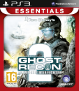 Ghost Recon: Advanced Warfighter 2 Essentials