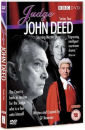 Judge John Deed - Series 2