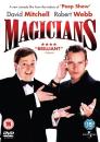 Magicians Oferta en Zavvi