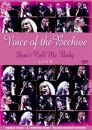 Voice Of The Beehive - Dont Call Me Baby: Live Oferta en Zavvi