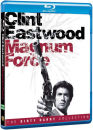 Magnum Force [Deluxe Edition]
