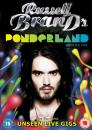 Russell Brand - Ponderland Oferta en Zavvi