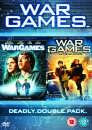 Wargames/Wargames: The Dead Code Zavvi por 8.45€