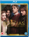 the-borgias-season-2