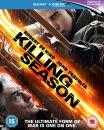 Killing Season (Includes UltraViolet Copy)