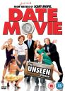 date-movie
