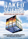 naked-science-surviving-natures-fury