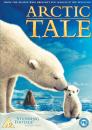 Artic Tale