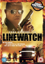 Linewatch Oferta en Zavvi