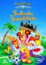 bedknobs-broomsticks