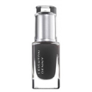 leighton-denny-nail-colour-graycious-12ml
