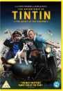 Tintin: Secret Of The..