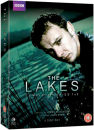 the-lakes-complete-series-1-2