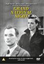 grand-national-night