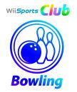 Wii U DDC