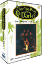 Are You Afraid Of The Dark The Complete Series 3 and 4 Oferta en Zavvi