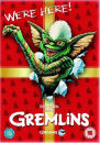 Gremlins [2008 Xmas Sleeve] Oferta en Zavvi