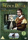 sir-frances-drake-the-complete-series
