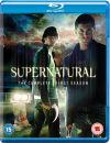 Supernatural - Season 1 Complete