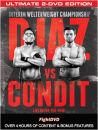 UFC 143: Diaz vs Condit Zavvi por 14.55€