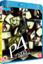 Persona 4: The Animation Box 3