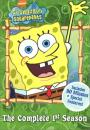 spongebob-season-1
