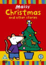Maisy - Christmas and Other Stories