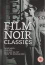 Film Noir Collection Oferta en Zavvi